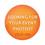 eventphotos